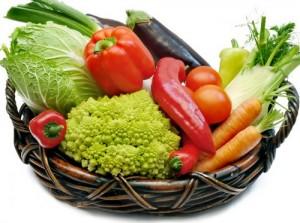 56184239_vegetables1