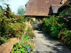 old_buckhurst_pathway