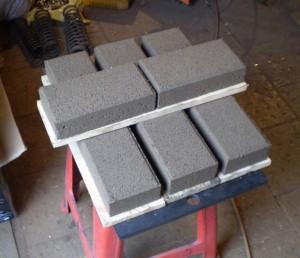 Изготовление-брусчатки-в-домашних-условиях-300x258