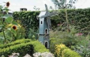 garden-sculpture1